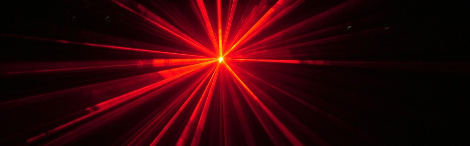 laser-show-3-1525284-1600x1200